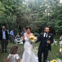 le nozze di Dogotar Nataliya e Ai Tre Tesori 9