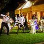 Le nozze di Jessica e Batuka Animazione in Musica 56