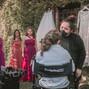 Le nozze di Flavia C. e PH Effetti di Filippo Tomassini 15