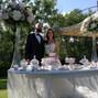le nozze di Alessandro Ratari e Erika Morgera Wedding Designer 9