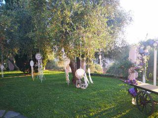 Villa Roseto 4