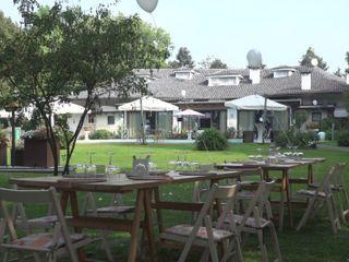 Ristorante Villa Eden 5