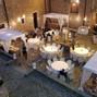 """le nozze di Flavio Balducci e Catering """"Asso di Picche"""" 6"""