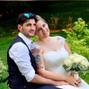 Le nozze di Mutti Nicole e Villa Zanchi 23