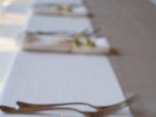 Personal Food Planner 4