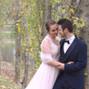 Le nozze di Pierangelo e Stefano Sturaro fotografo 12