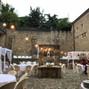 """le nozze di Flavio Balducci e Catering """"Asso di Picche"""" 7"""
