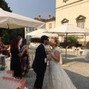 Le nozze di Mutti Nicole e Villa Zanchi 24