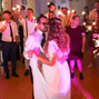 Le nozze di Stefano e Batuka Animazione in Musica 60