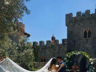 Castello Rocca dei Cavalieri 4
