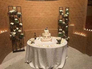 Un Giorno Un Sogno Wedding & Events 2