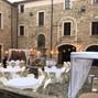 """le nozze di Flavio Balducci e Catering """"Asso di Picche"""" 8"""