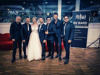 SG BandMusicLive 4