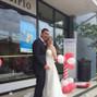 Le nozze di Anna Biacino e Sposa in... 13