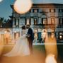 Le nozze di Luana Iaria e Nicola Da Lio 22