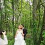 Le nozze di Anna Biacino e Sposa in... 14