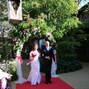 Le nozze di Cecilia Angeloni e Lodovilla Ricevimenti Ristorante Roncola 6