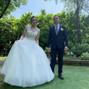 Le nozze di Cristina Comi e Paolo Pessina 10