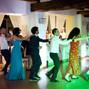Le nozze di Stefano e Batuka Animazione in Musica 62