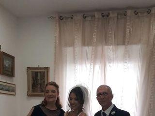 Assia Spose 7