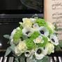 le nozze di Silvia e I Fiori di Bruna - Home Flowers & Design 8