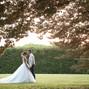 Le nozze di Carlotta e Alessandro Lazzarin fotografia 43