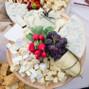 le nozze di Viviana Zucchi e Personal Food Planner 15
