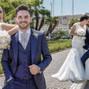 le nozze di Lucia e Carmine Longarino Fotografo 7