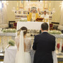 Le nozze di Antonella e La Chicca Eventi e Cerimonie 8