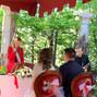 Le nozze di Cecilia Angeloni e Lodovilla Ricevimenti Ristorante Roncola 8