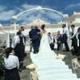 le nozze di Ilaria e Assia Spose 11