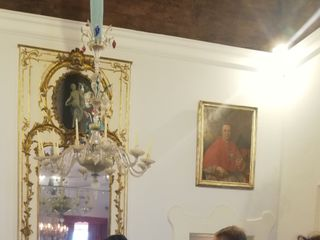 Danila Olivetti - Wedding Celebrant 4
