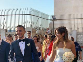 Le Spose di Cinzia Ferri 5