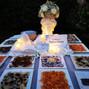 Le nozze di Chiara Sferrazza e Antonio Perrone Banqueting 6