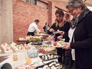 Faga Catering & Banqueting 4