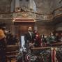 Le nozze di Flavia C. e PH Effetti di Filippo Tomassini 24