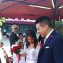 Le nozze di Cecilia Angeloni e Lodovilla Ricevimenti Ristorante Roncola 11