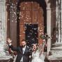 Le nozze di Flavia C. e PH Effetti di Filippo Tomassini 25