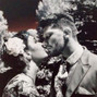 Le nozze di Emiliano e Francesca  Masci e Foto Max di Gianluca Massoli 5
