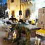 Le nozze di Alessandra Cirafisi e Villa Parlapiano 7