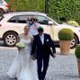 Le nozze di Mutti Nicole e Villa Zanchi 33