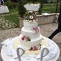 Le nozze di Lucia e Botanica Laboratorio Floreale 11