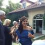 le nozze di Sabrina Ercole Bidetti e Atelier Emé 11