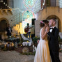 Le nozze di Alessandra Cirafisi e Villa Parlapiano 8