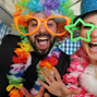 Le nozze di Arianna C. e Smile & Click 41