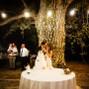 Le nozze di Annalisa Pauletto e Batuka Animazione in Musica 75