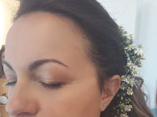 Paola Make Up 3