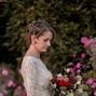 Le nozze di Flavia C. e PH Effetti di Filippo Tomassini 28