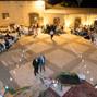 Le nozze di Alessandra Cirafisi e Villa Parlapiano 9