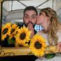 Le nozze di Arianna C. e Smile & Click 42